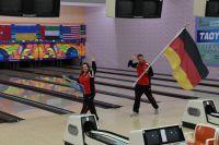 2019-08-03_bowlingweltmeisterschaft_4_01