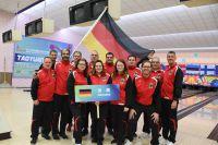 2019-08-03_bowlingweltmeisterschaft_4_03