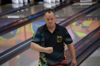 2019-08-03_bowlingweltmeisterschaft_4_04
