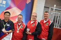 2019-08-03_bowlingweltmeisterschaft_4_05