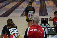 2019-08-03_bowlingweltmeisterschaft_4_06