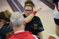 2019-08-03_bowlingweltmeisterschaft_4_07