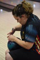 2019-08-03_bowlingweltmeisterschaft_4_08