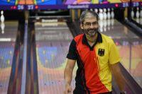 2019-08-03_bowlingweltmeisterschaft_4_09