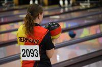 2019-08-03_bowlingweltmeisterschaft_4_10