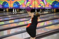 2019-08-03_bowlingweltmeisterschaft_4_11