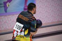 2019-08-03_bowlingweltmeisterschaft_4_12