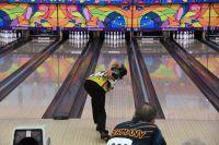 2019-08-03_bowlingweltmeisterschaft_4_13