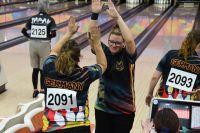 2019-08-03_bowlingweltmeisterschaft_4_14