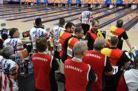 2019-08-03_bowlingweltmeisterschaft_4_16