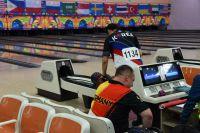 2019-08-03_bowlingweltmeisterschaft_4_17