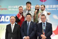 2019-08-03_bowlingweltmeisterschaft_4_18