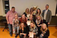 2019-10-04_pokalmeisterschaft_34_oberhausen_05