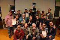 2019-10-04_pokalmeisterschaft_34_oberhausen_07