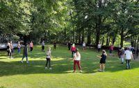 outdoorsport_2
