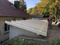 2020-09-18_dach_schuppen_5