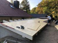 2020-09-18_dach_schuppen_6