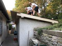 2020-09-18_dach_schuppen_6a