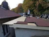 2020-09-18_dach_schuppen_7